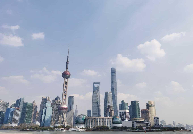 上海宋城 上海千古情 中华艺术宫自由行